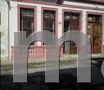 casa de 2 cuartos $28,000.00 cuc  en cerro, cerro, la habana